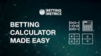 More information about Bet-calculator-software 10