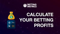Check out Bet-calculator-software 4