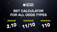 Check out Bet-calculator-software 5