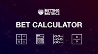 Take a look at Bet-calculator-software 6