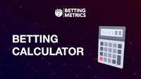 See our Bet-calculator-software 8