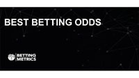 Learn more about Betting Odds 5