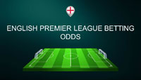Top Betting Odds 8