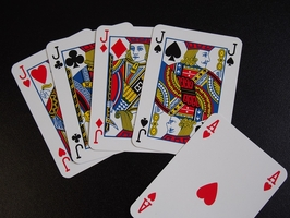 More for How To Play Hearts 19